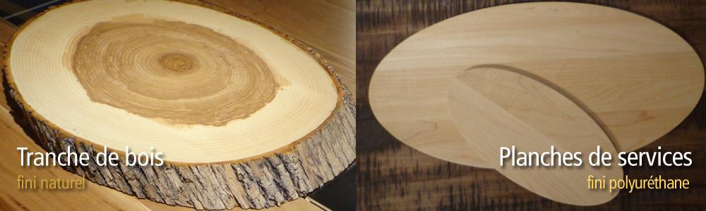 meubles berick planches d couper cutting board designer. Black Bedroom Furniture Sets. Home Design Ideas